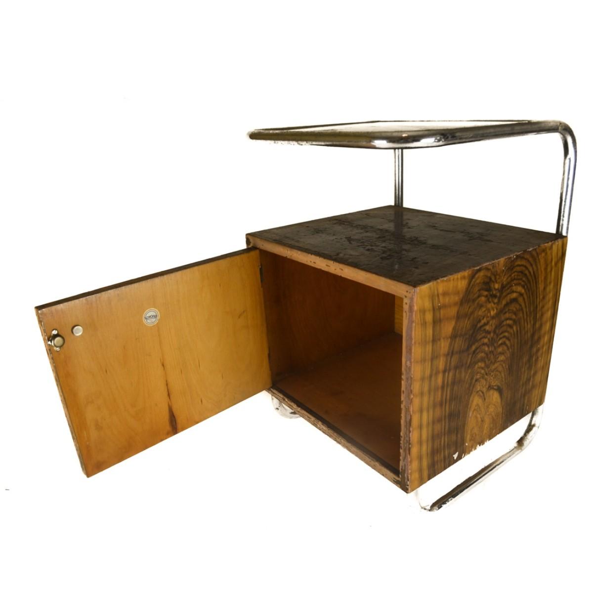 Noční stole fa VICHR