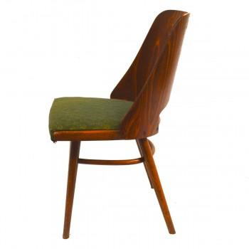 Retro Židle TON II.