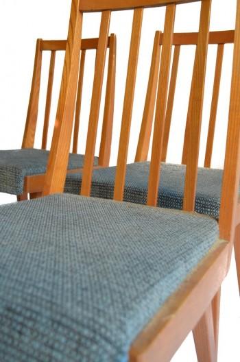 Retro Jídelní židle
