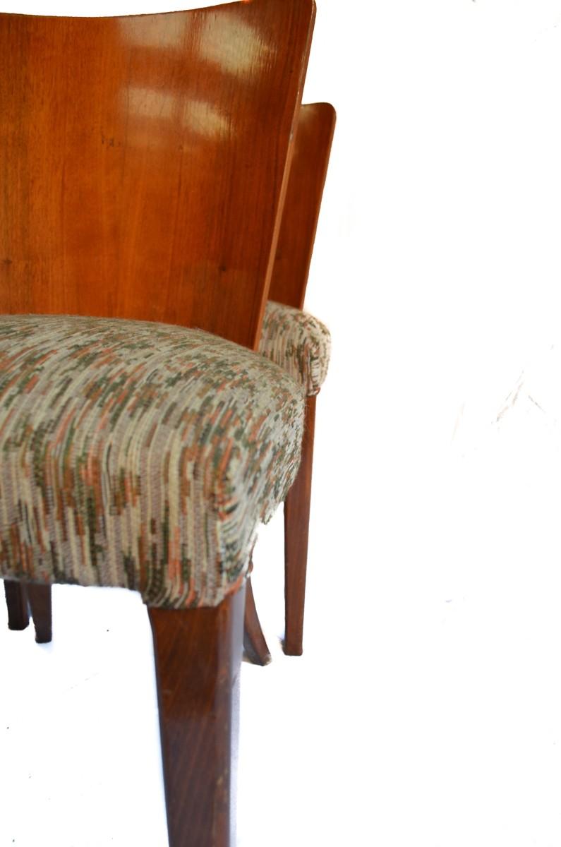 Jídelní židle H214 III.