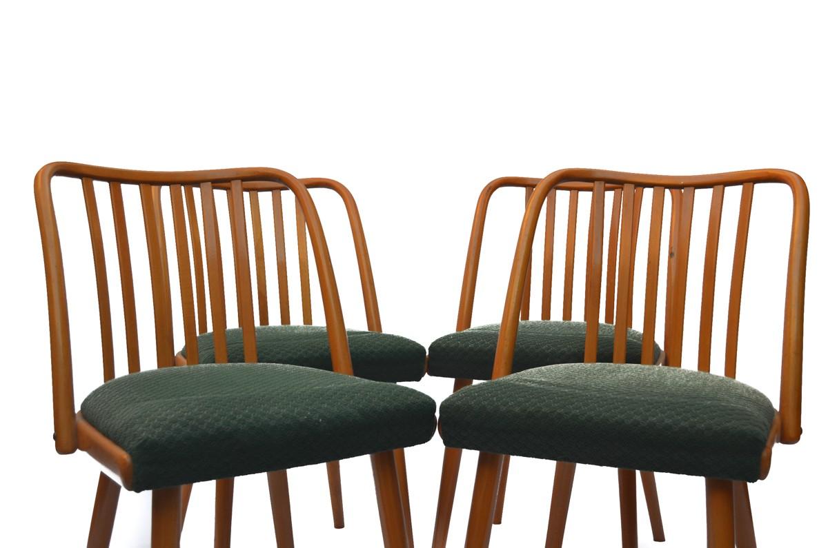 Jídelní židle II.