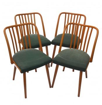Retro Jídelní židle II.