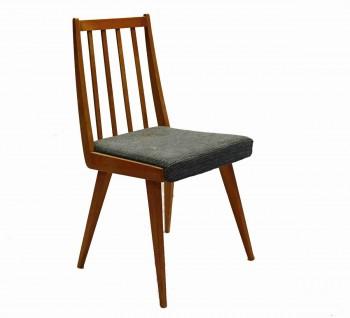 Retro Židle jídelní