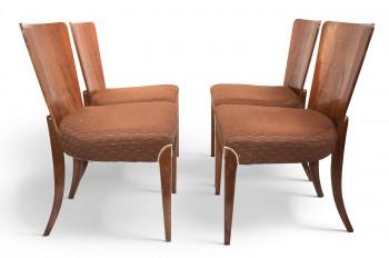 Retro Jídelní židle H214 II.