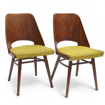 Retro Židle TON